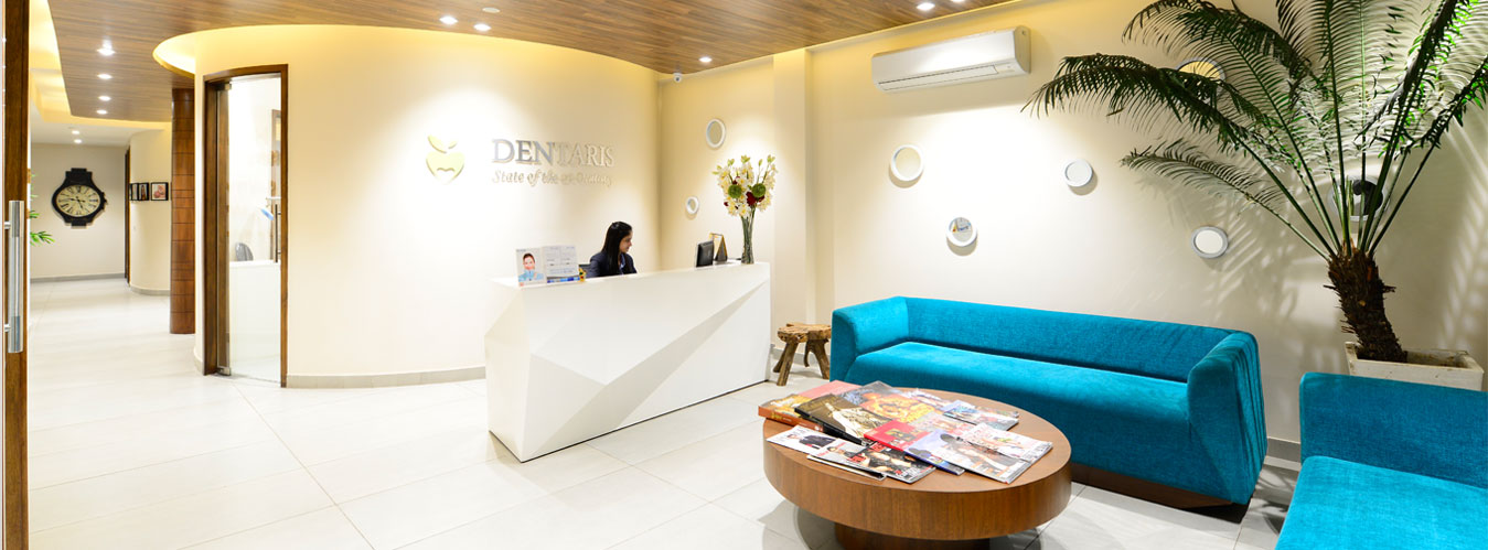thedentaris pic