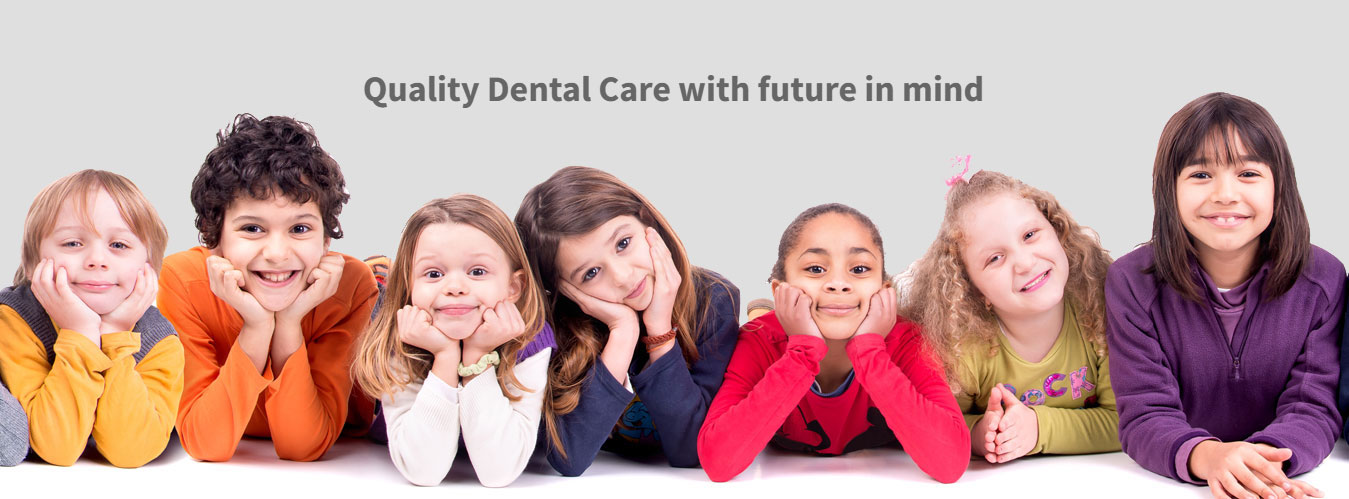 quality dental care