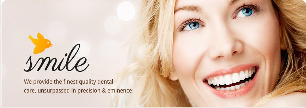 Porcelain Veneers can improve your smile!!!